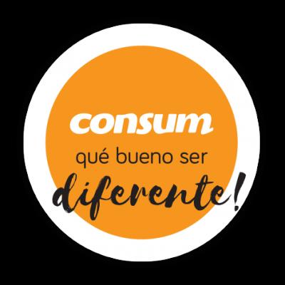 logo-Consum-sombra