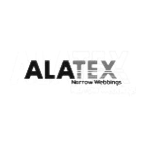 Alatex_def