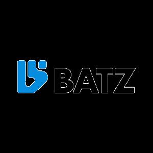 Batz_def