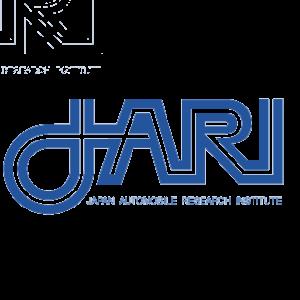 Jari logo