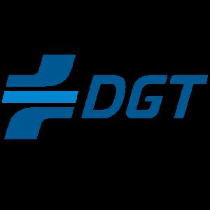 dgt_def