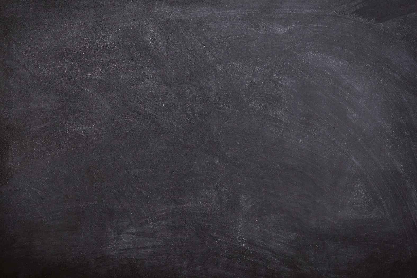 structure-board-texture-floor-blackboard-black-1057578-pxhere