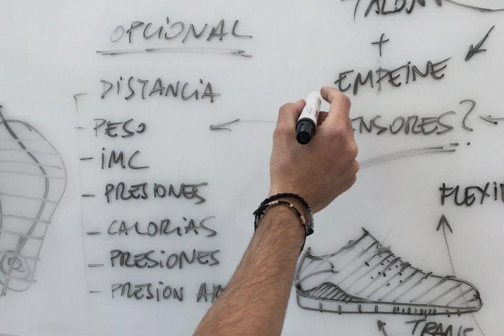 IBV Diseño_conceptual_Indumentaria