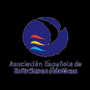aeen logo