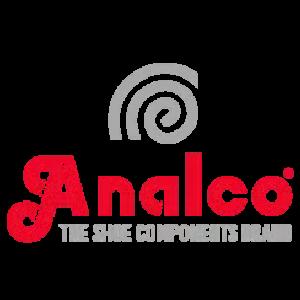 analco