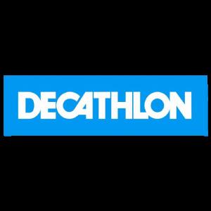 IBV indumentaria decathlon