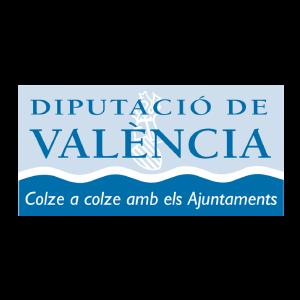 diputacio de valencia
