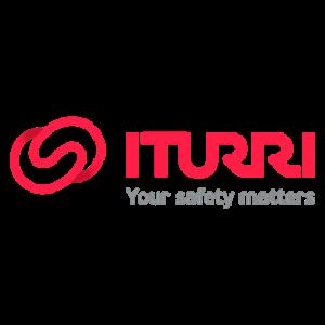 iturri logo