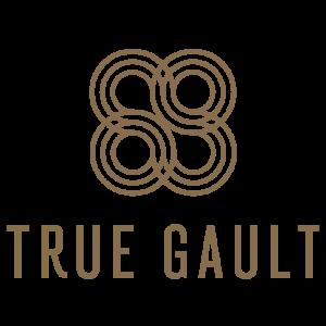 true gault
