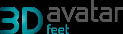 3D_Avatar_FEET