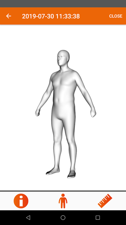 3D_Avatar_body_7a