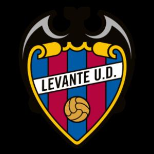 CASO_EXITO_LEVANTE
