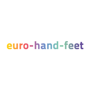 EUROHANDFEET