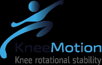 Knee_motion PARA CAJA DEBAJO DE TECNOLOGÍAS
