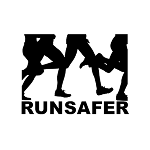 RUNSAFER