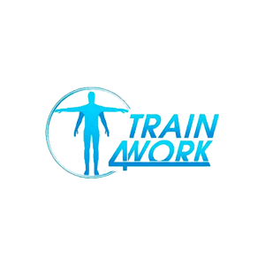TRAIN4HCWORK