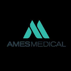 ames medical
