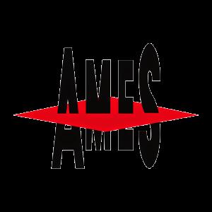 ames_