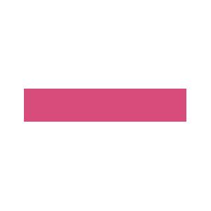 DISSENY-UX