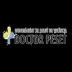 doctor peset