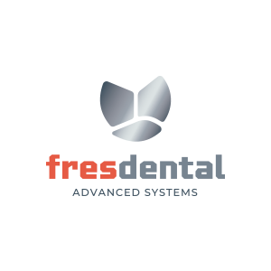 fres dental
