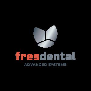 fres dental