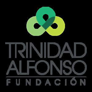 fundacion trinidad alfonso