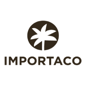importaco