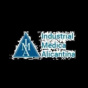 industrial medica alicantina