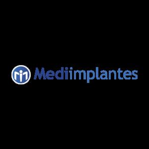 mediimplantes