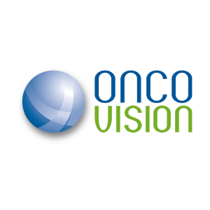 onco vision