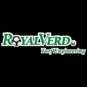 royalverd