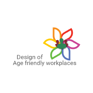 AGE FRIENDLY WORKPLACES