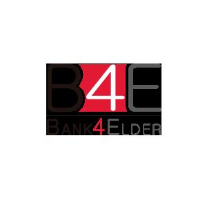 BANK4ELDER