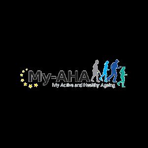 MyAHA