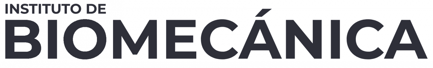 logo monocolor